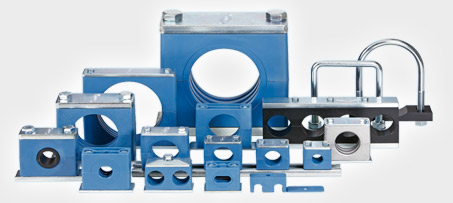 ms-marine-hydraulic-tubes-fittings-tube-clamps