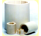 msmarine-non-metallic-rudder-stern-tube-pump-bushings