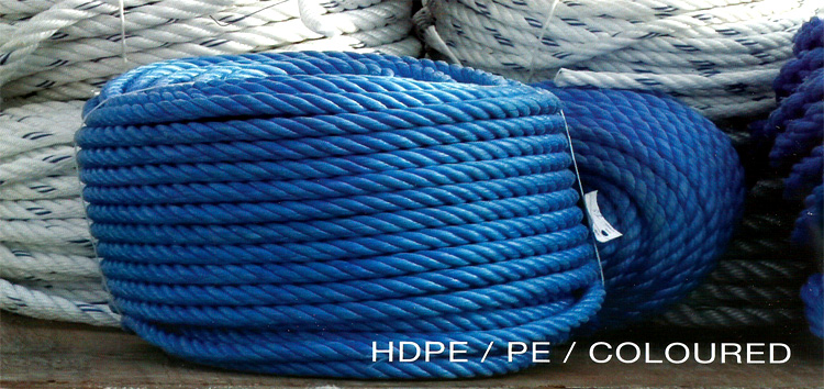 wire-ropes-hdpe-pe-coloured