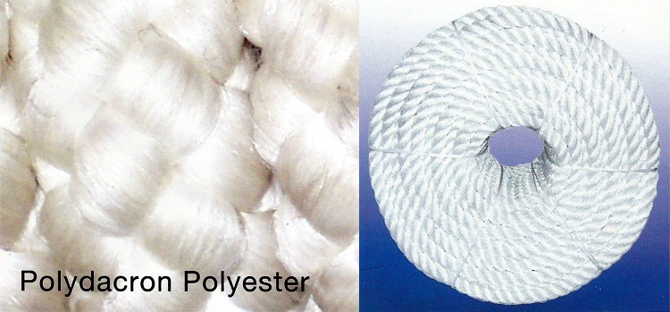 wire-ropes-polydacron-polyester